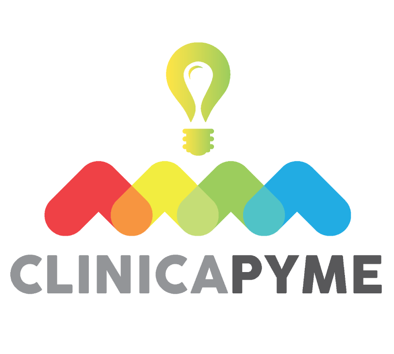 ClinicaPyme